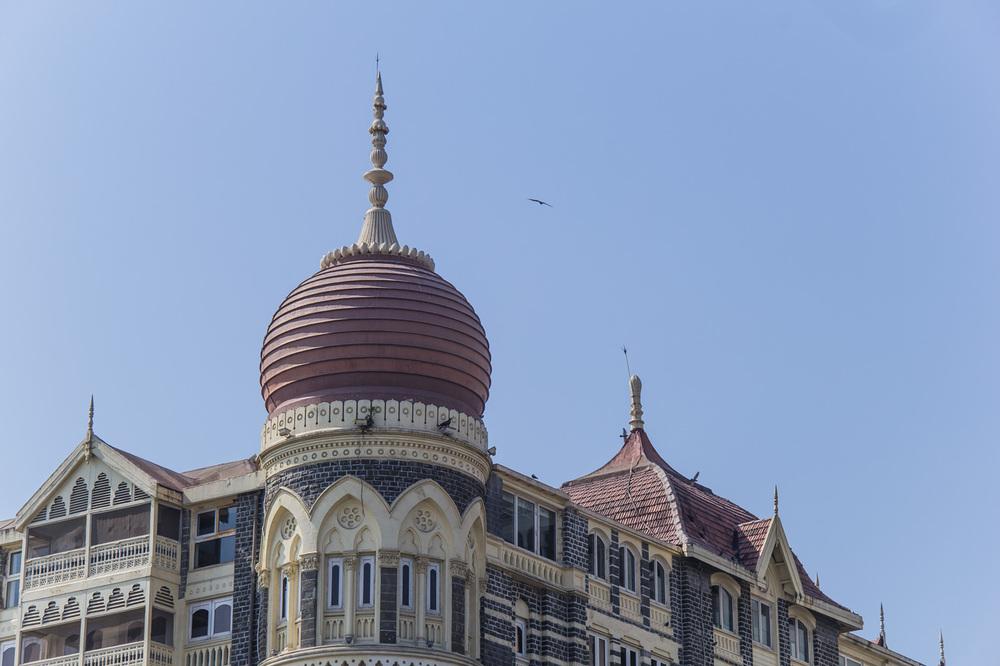 Mumbai by AK-77.jpg