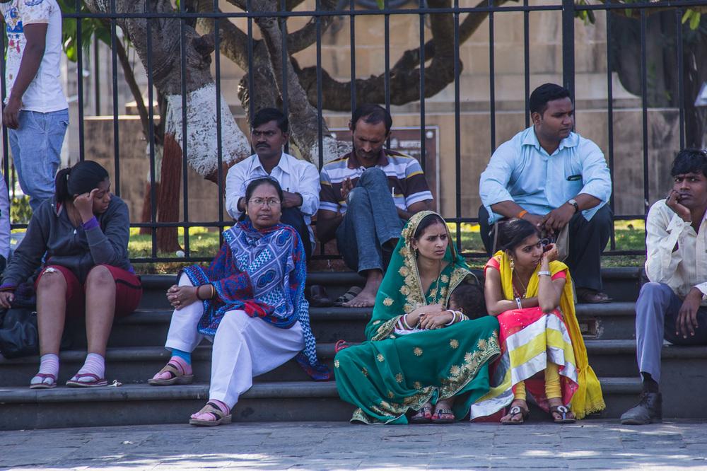Mumbai by AK-80.jpg