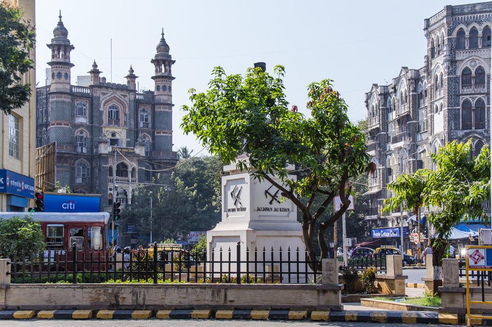 Mumbai by AK-85.jpg