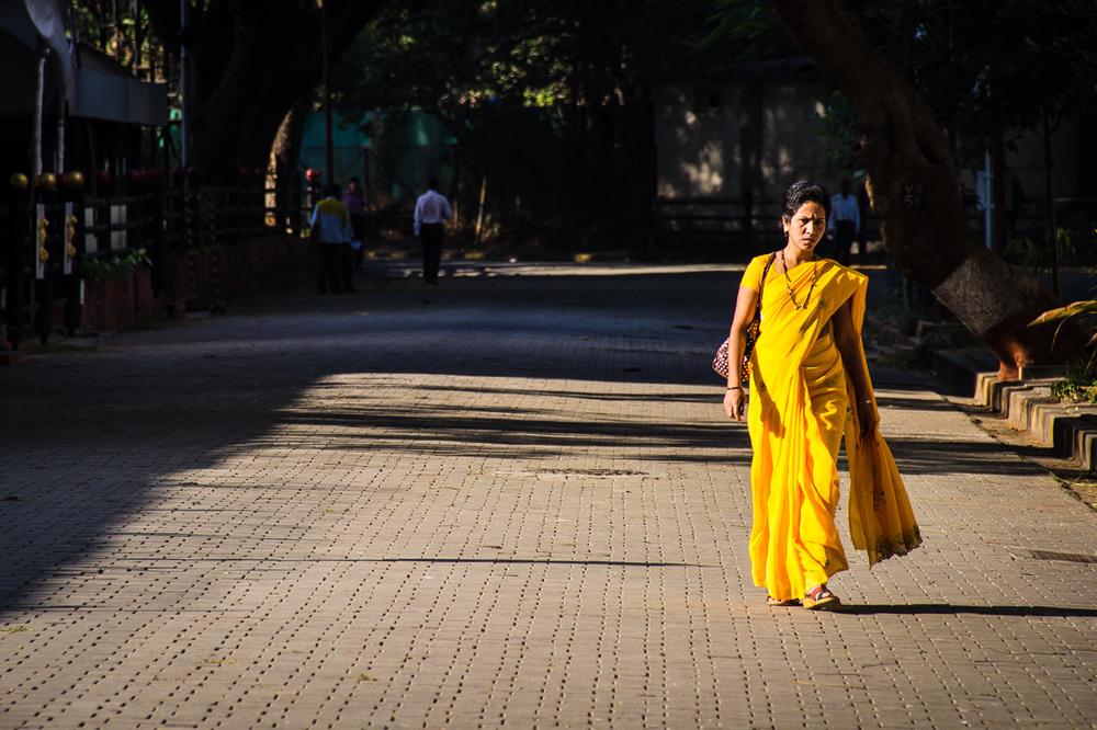 Mumbai by AK-107.jpg