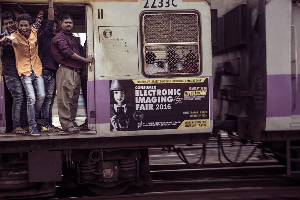 Mumbai by AK-131.jpg