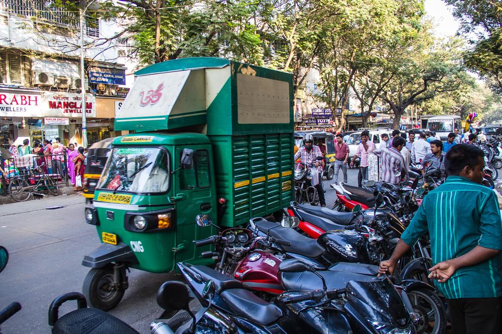 Mumbai by AK-138.jpg