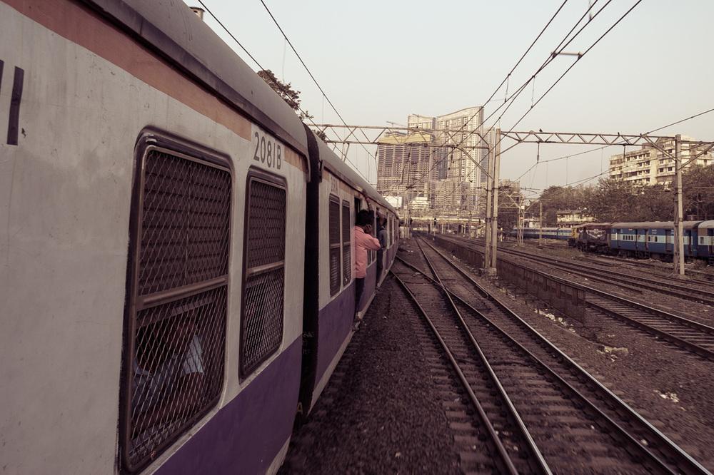 Mumbai by AK-176.jpg