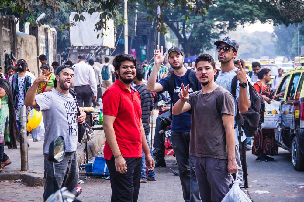 Mumbai by AK-186.jpg