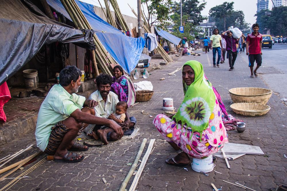 Mumbai by AK-189.jpg