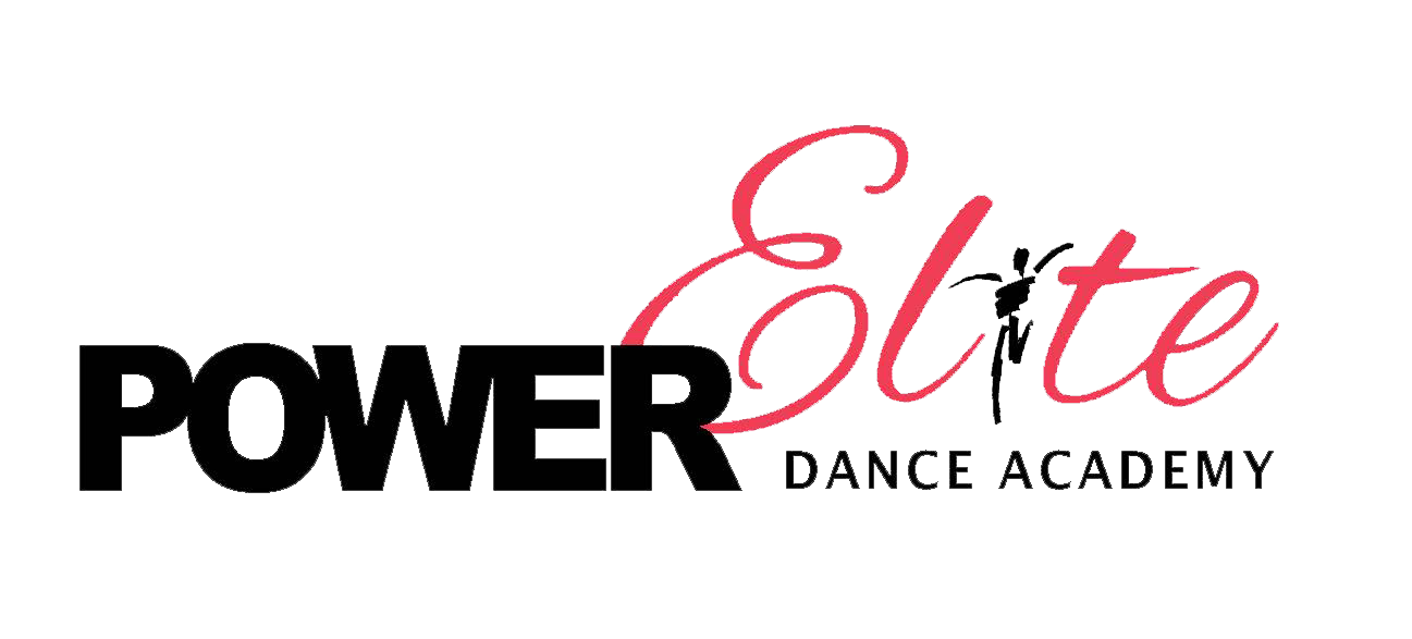 Power Elite Dance Academy