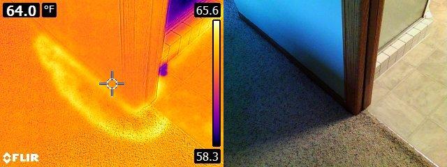 Infrared-Leaking-Shower.jpg