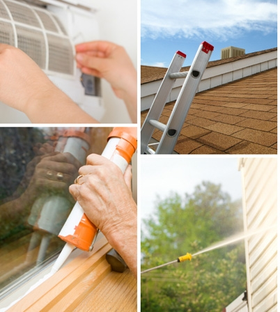 6-summer-home-maintenance-items-you-shouldnt-miss_yjhzhp.jpg