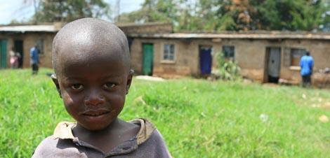 Kenya_boy.jpg