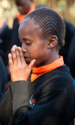 Prayer child_crop.jpg