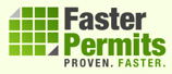 FP-Logo-WEBSITE1.png