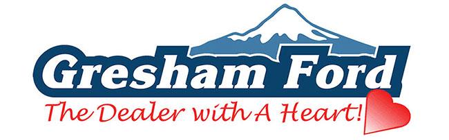 gresham_ford_logo_01.jpg