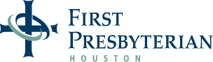 first presbyterian houston.png