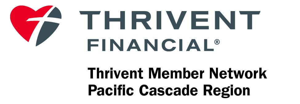 TF-TMN_H_4C-Pacific Cascade Region.jpg
