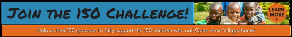 150 challenge web banner v3 (2).png
