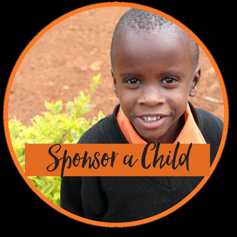 sponsor a childv2.png