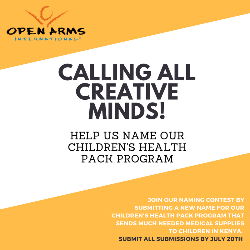Calling all creative minds! (1).jpg