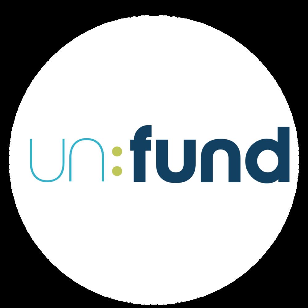 Unfund.png