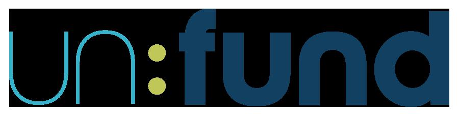 unfund logo-final.png