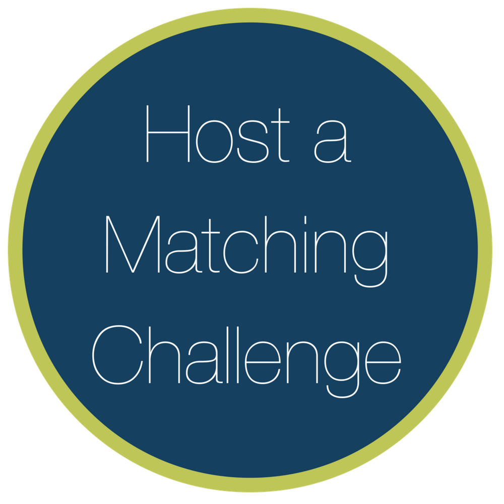 Host a Matching Challenge.png