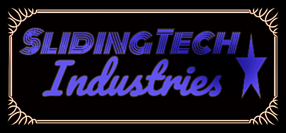 SlidingTech.png