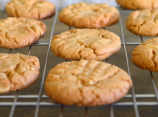 flourless-peanut-butter-cookies-1