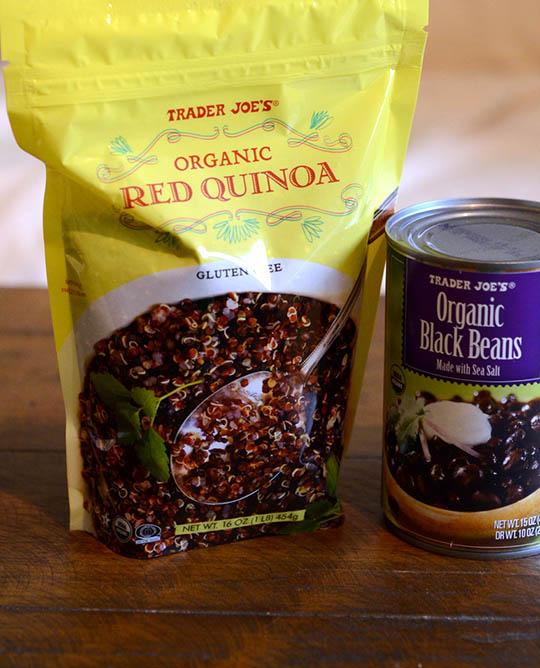 quinoa-3