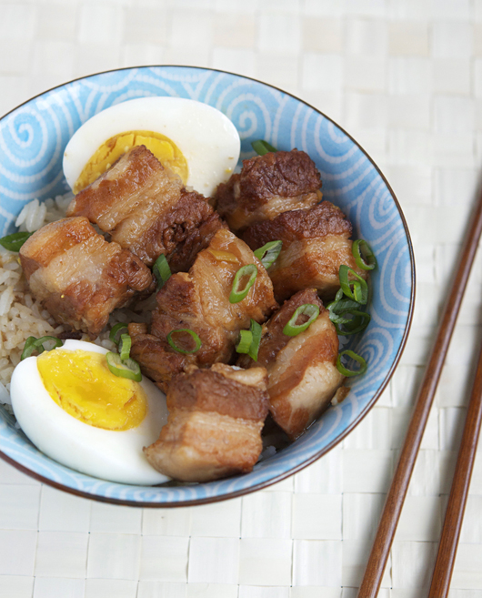 japanese-braised-pork-belly-4