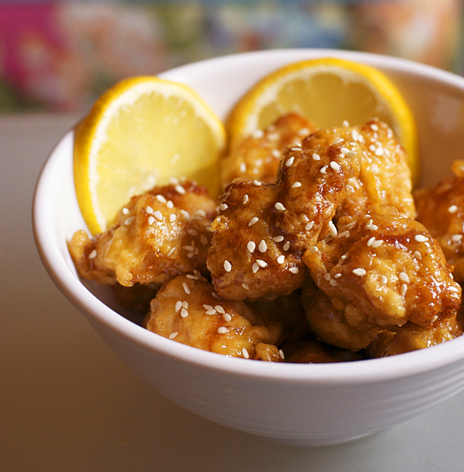 chinese-lemon-chicken