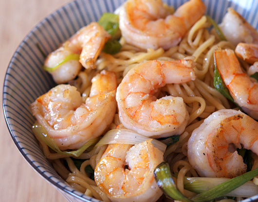 shrimp-lo-mein-2