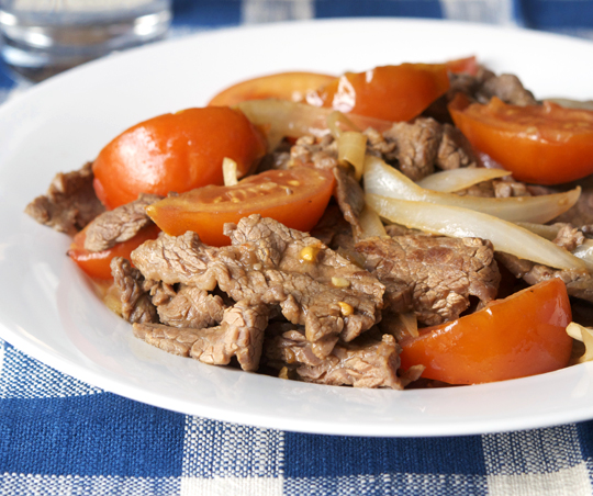 beef-tomato-onion-2