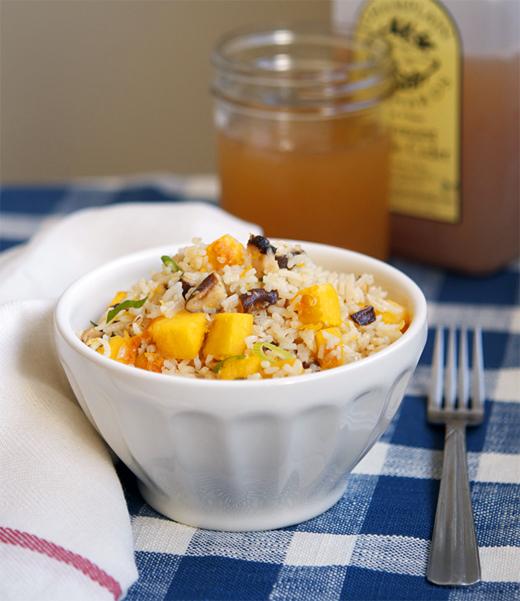 pumpkin-fried-rice-2