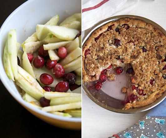 apple-cranberry-pie-2