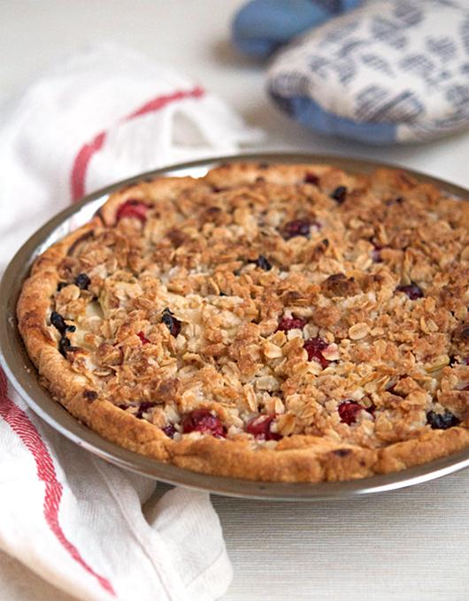 apple-cranberry-pie-3