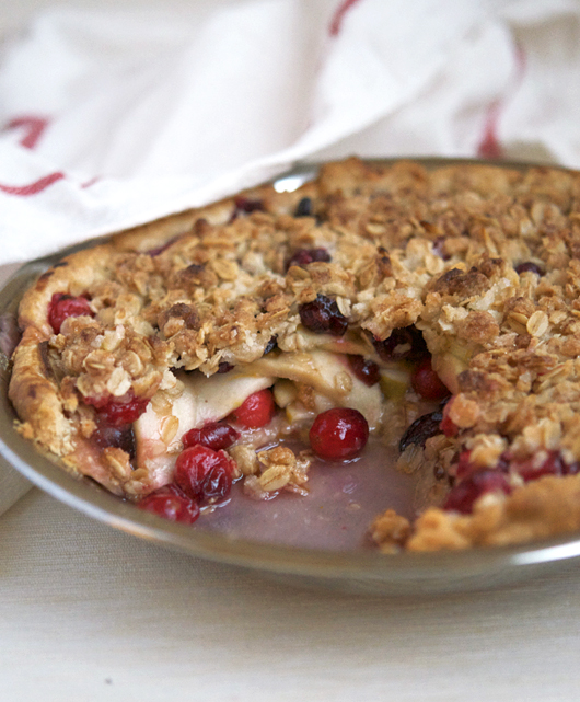 apple-cranberry-pie-6