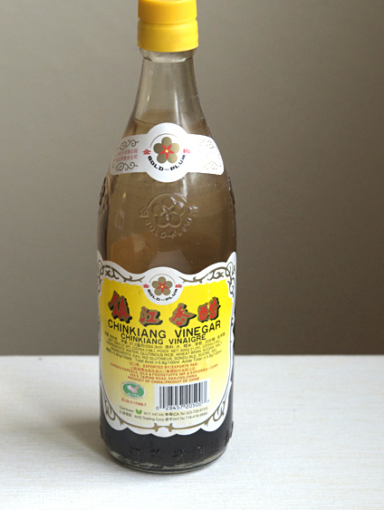 vinegar-1