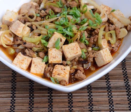mapo-tofu-1