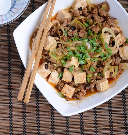 mapo-tofu-2
