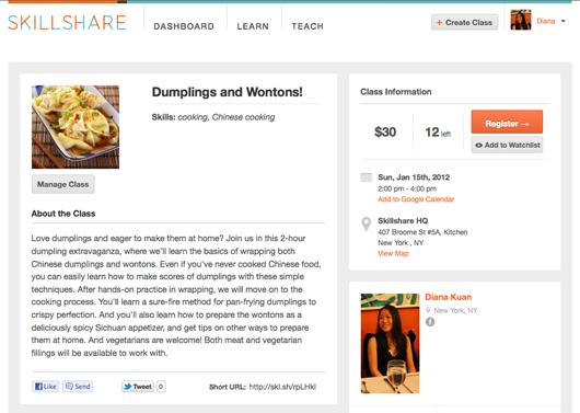 skillshare-dumpling-class