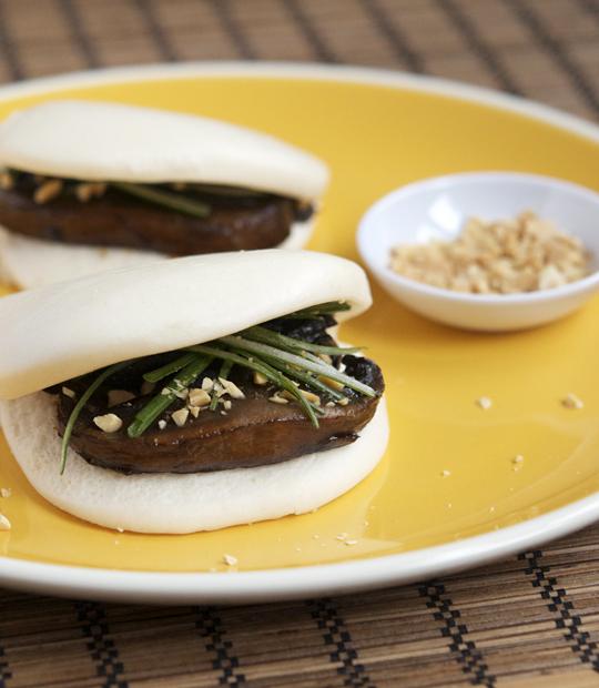 mushroom-buns-3