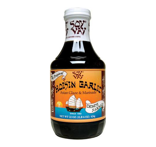 kosher-hoisin-sauce