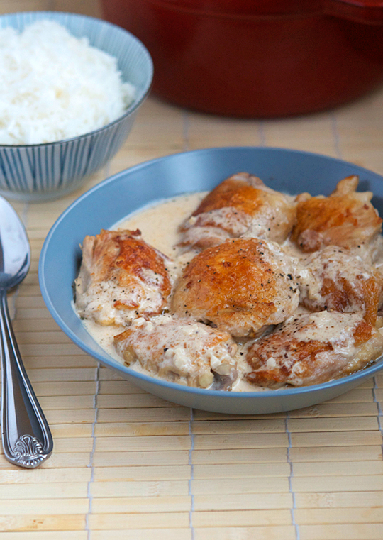 coconut-chicken-adobo-1
