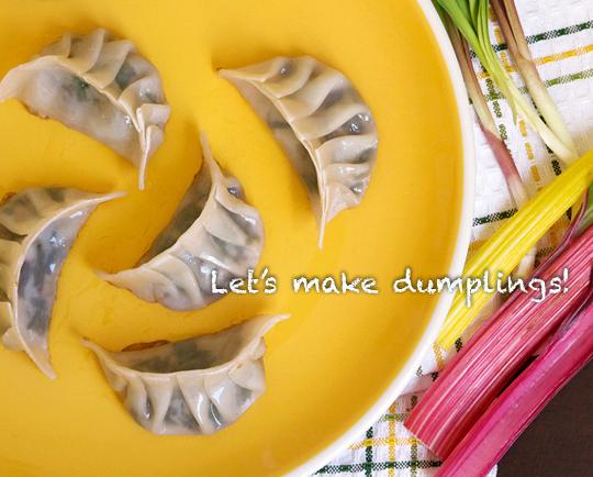 dumpling-class-may-big