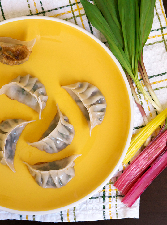 ramp-swiss-chard-dumplings-2