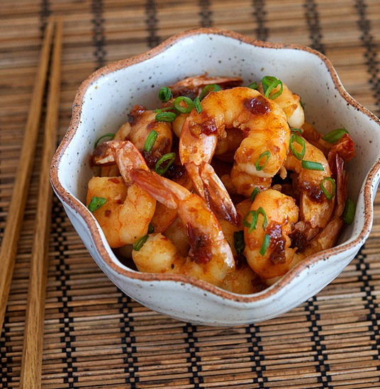 shrimp-garlic-sauce