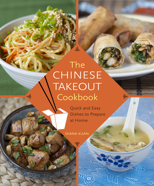 The-Chinese-Takeout-Cookbook