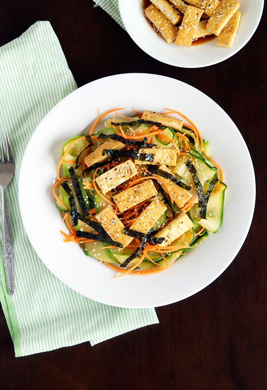 zucchini-noodles-2
