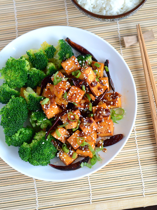 http://appetiteforchina.com/recipes/general-tsos-tofu/