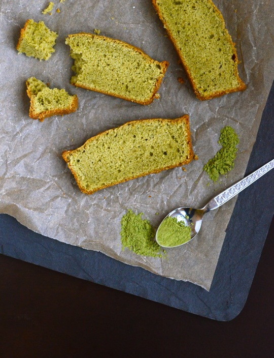 matcha-green-tea-pound-cake-2