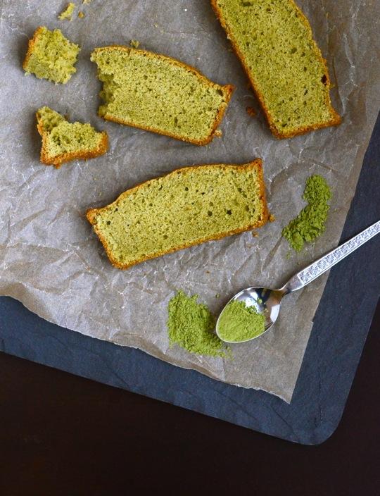 matcha-green-tea-pound-cake-2